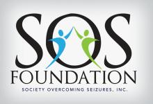 SOS Foundation Logo